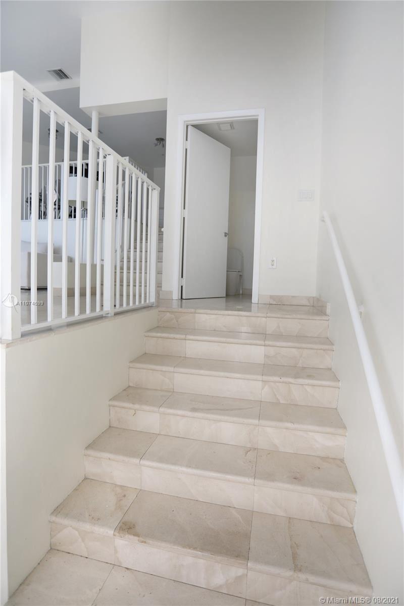 400 Alton Rd #TH-1A, Miami Beach, FL 33139 - #: A11074599