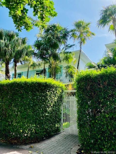 911 Meridian Ave #201, Miami Beach, FL 33139 - #: A11096599