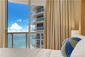 Foto de inmueble con direccion 18683 Collins Ave #1501 Sunny Isles Beach FL 33160 con MLS A10366600