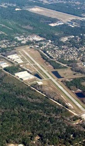 Photo of 545 Air Park Rd, MIAMI, FL 33132 (MLS # A11060600)