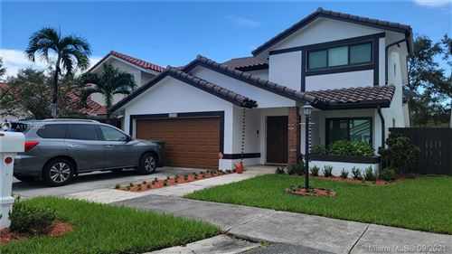 Photo of 11938 SW 79th Ter, Miami, FL 33183 (MLS # A11102600)