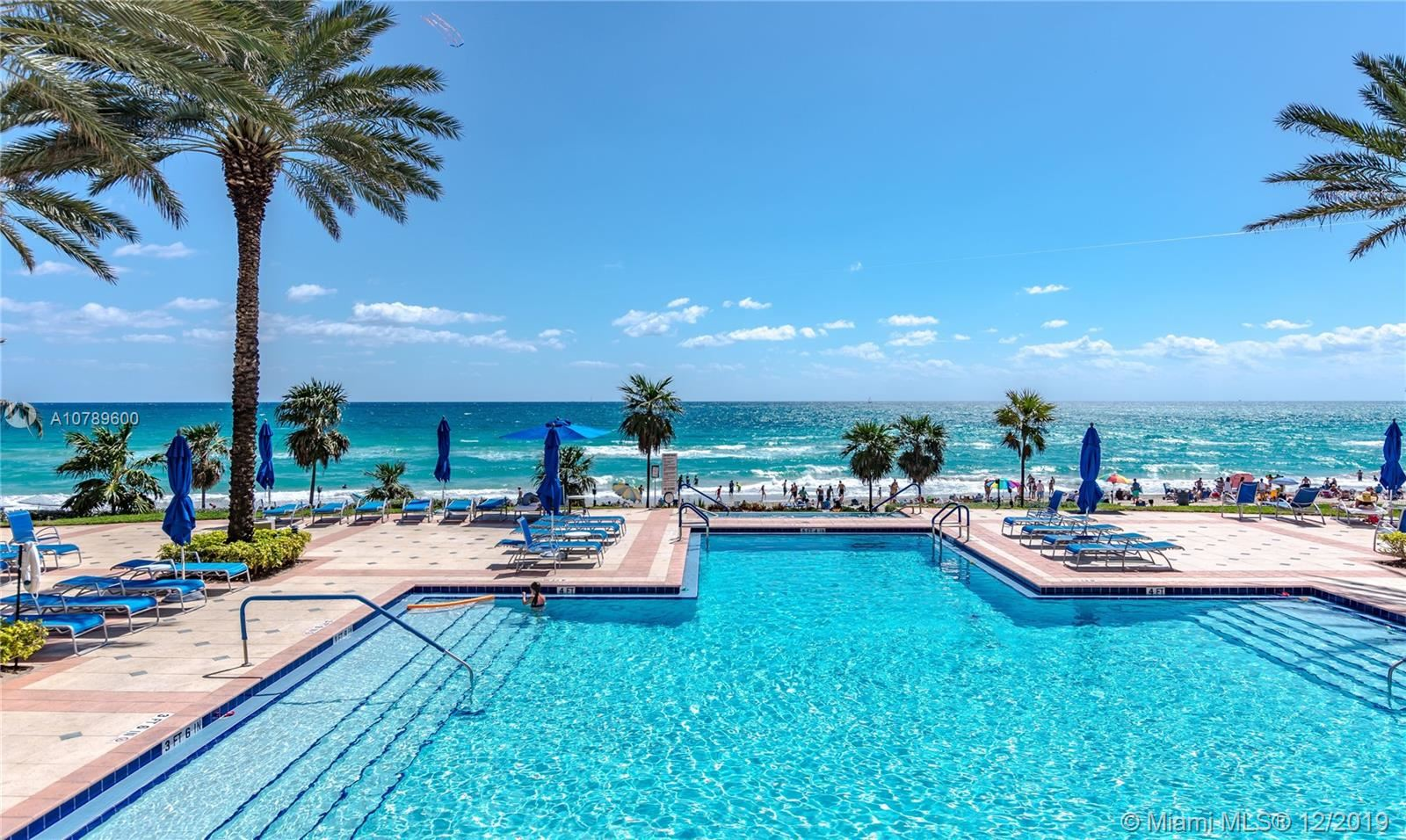 19333 Collins Ave #302, Sunny Isles, FL 33160 - #: A10789600