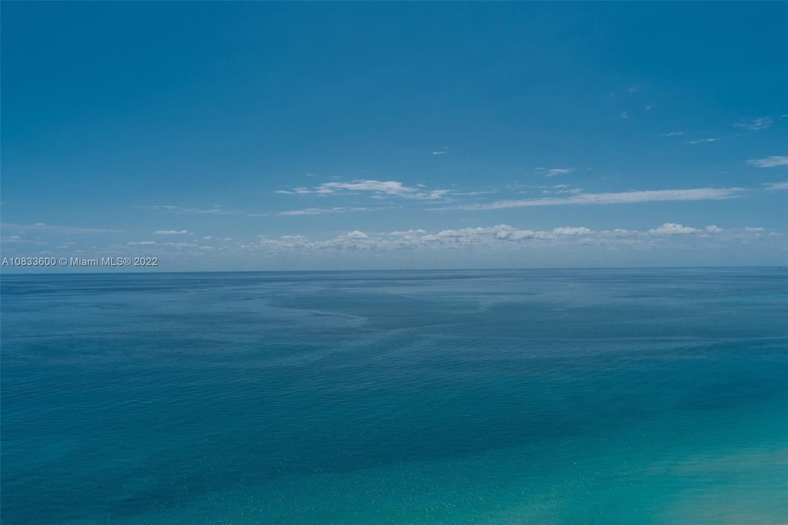 15901 Collins Ave #3507, Sunny Isles, FL 33160 - #: A10833600