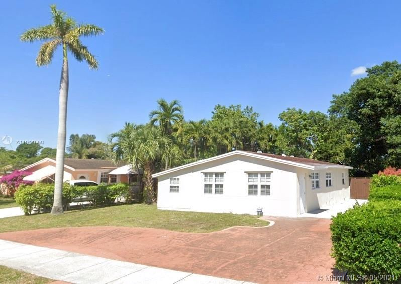 5961 NW 42nd Ave, North Lauderdale, FL 33319 - #: A11044600