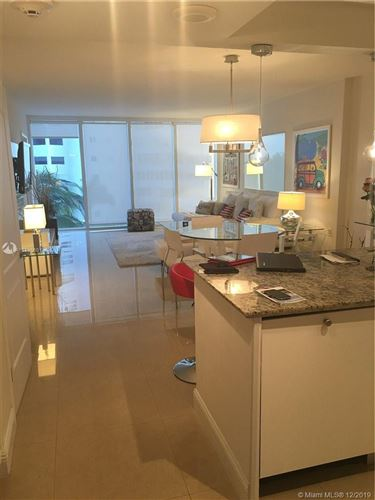 Photo of 10275 Collins Ave #315, Bal Harbour, FL 33154 (MLS # A10790601)