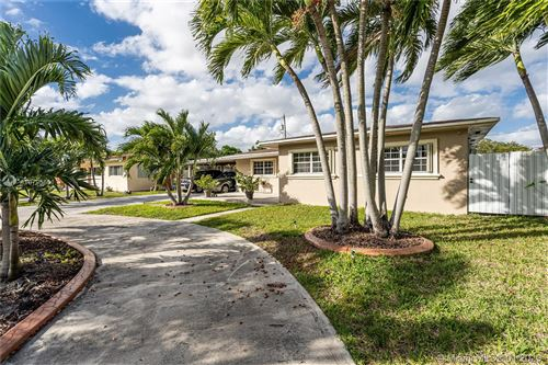 Photo of Listing MLS a10795601 in 6265 NW 111th Ter Hialeah FL 33012