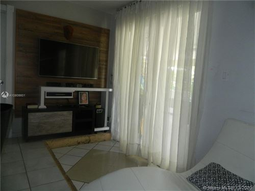 Photo of Listing MLS a10808601 in 2411 NW 24th Ave Miami FL 33142