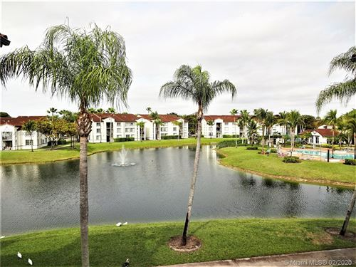Photo of Listing MLS a10809601 in 4350 NW 107th Ave #303 Doral FL 33178