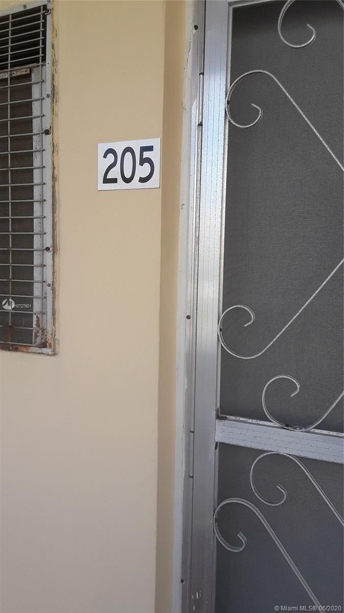 2929 Point East Dr #A205, Aventura, FL 33160 - #: A10727601