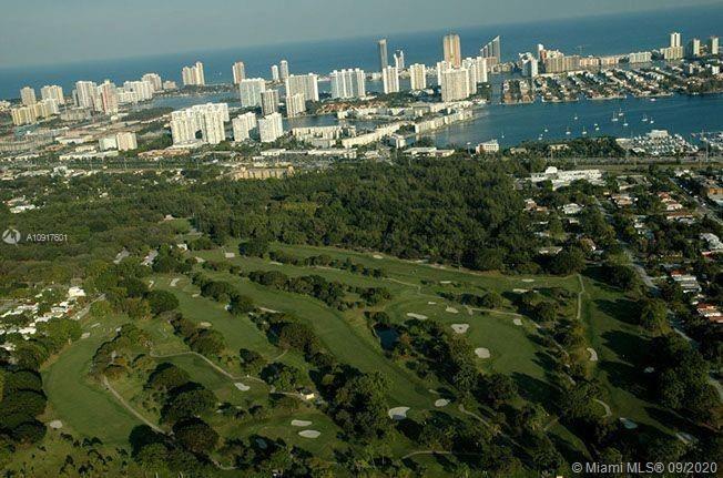 1949 NE 174th St, North Miami Beach, FL 33162 - #: A10917601
