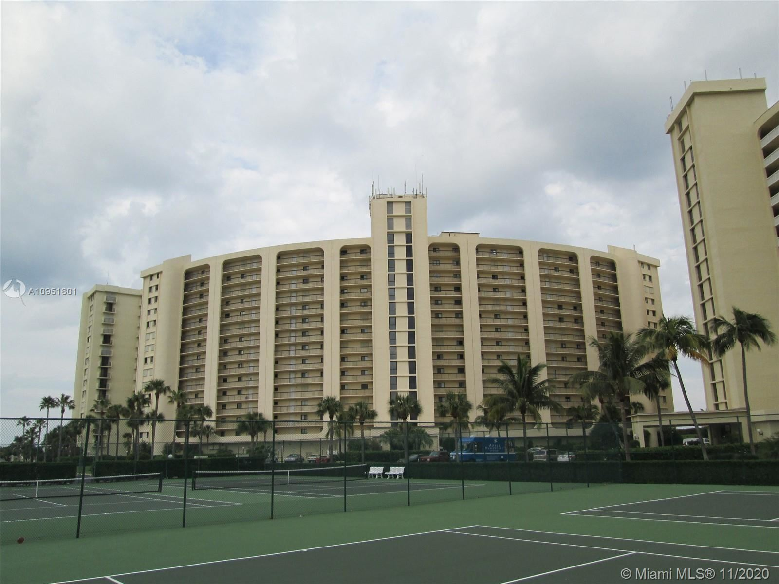 Photo of 300 Ocean Trail Way #209, Jupiter, FL 33477 (MLS # A10951601)