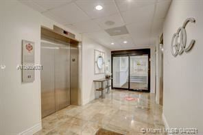 Photo of 3800 Galt Ocean Dr #701, Fort Lauderdale, FL 33308 (MLS # A10989601)