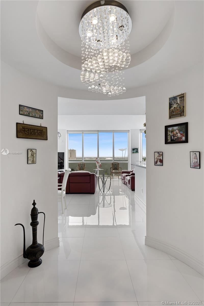 244 Biscayne Blvd #4008, Miami, FL 33132 - #: A11009601