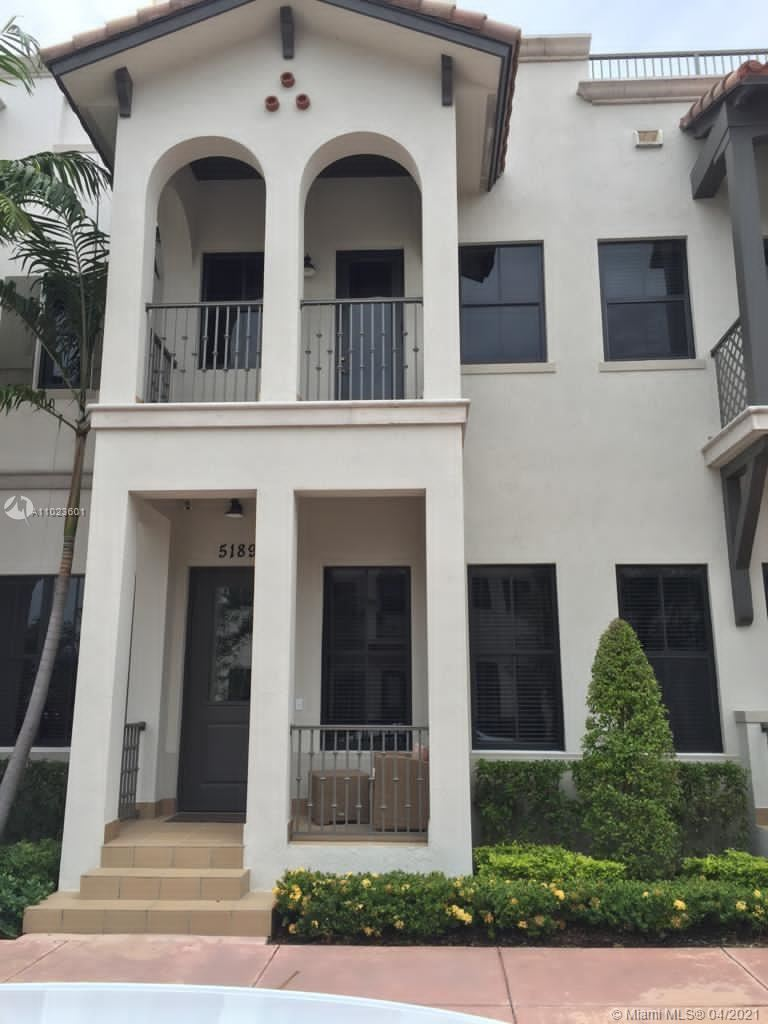 5189 NW 84th Ave #5189, Doral, FL 33166 - #: A11023601