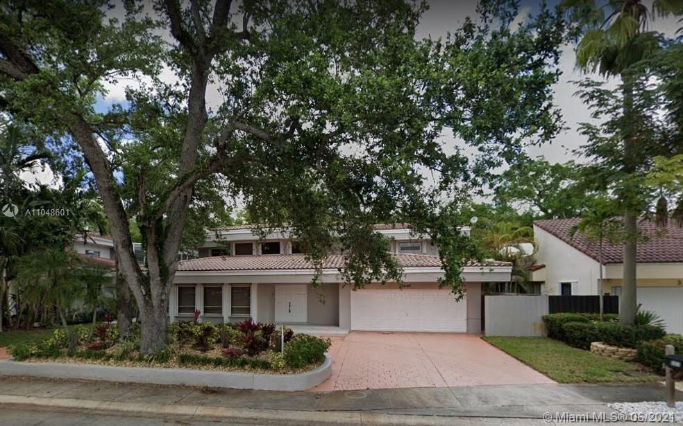 3251 N 37th St, Hollywood, FL 33021 - #: A11048601