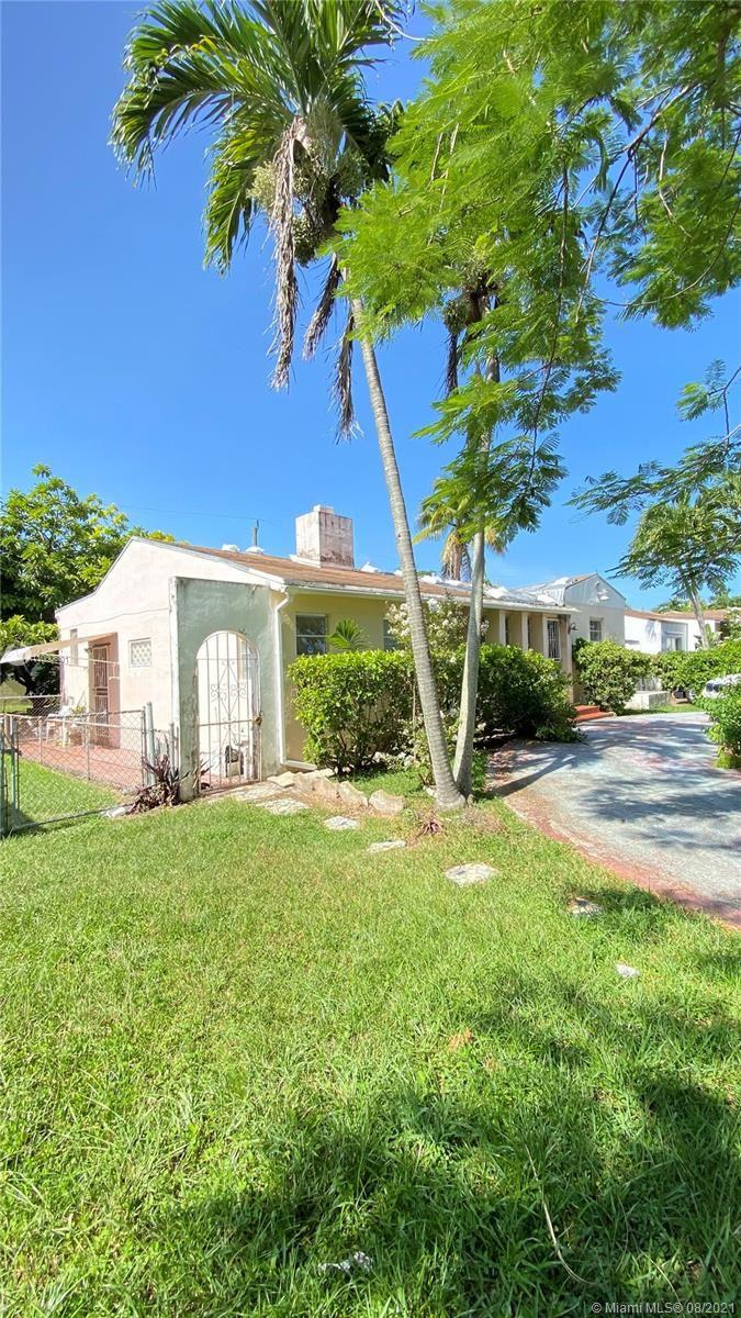2121 SW 15th St, Miami, FL 33145 - #: A11080601