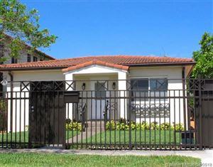 Photo of 2640 SW 32 CT #REAR UNIT, Miami, FL 33133 (MLS # A10668602)
