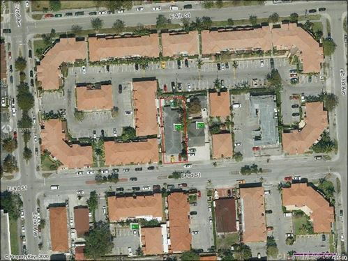 Photo of Listing MLS a10857602 in 241 E 3rd St Hialeah FL 33010