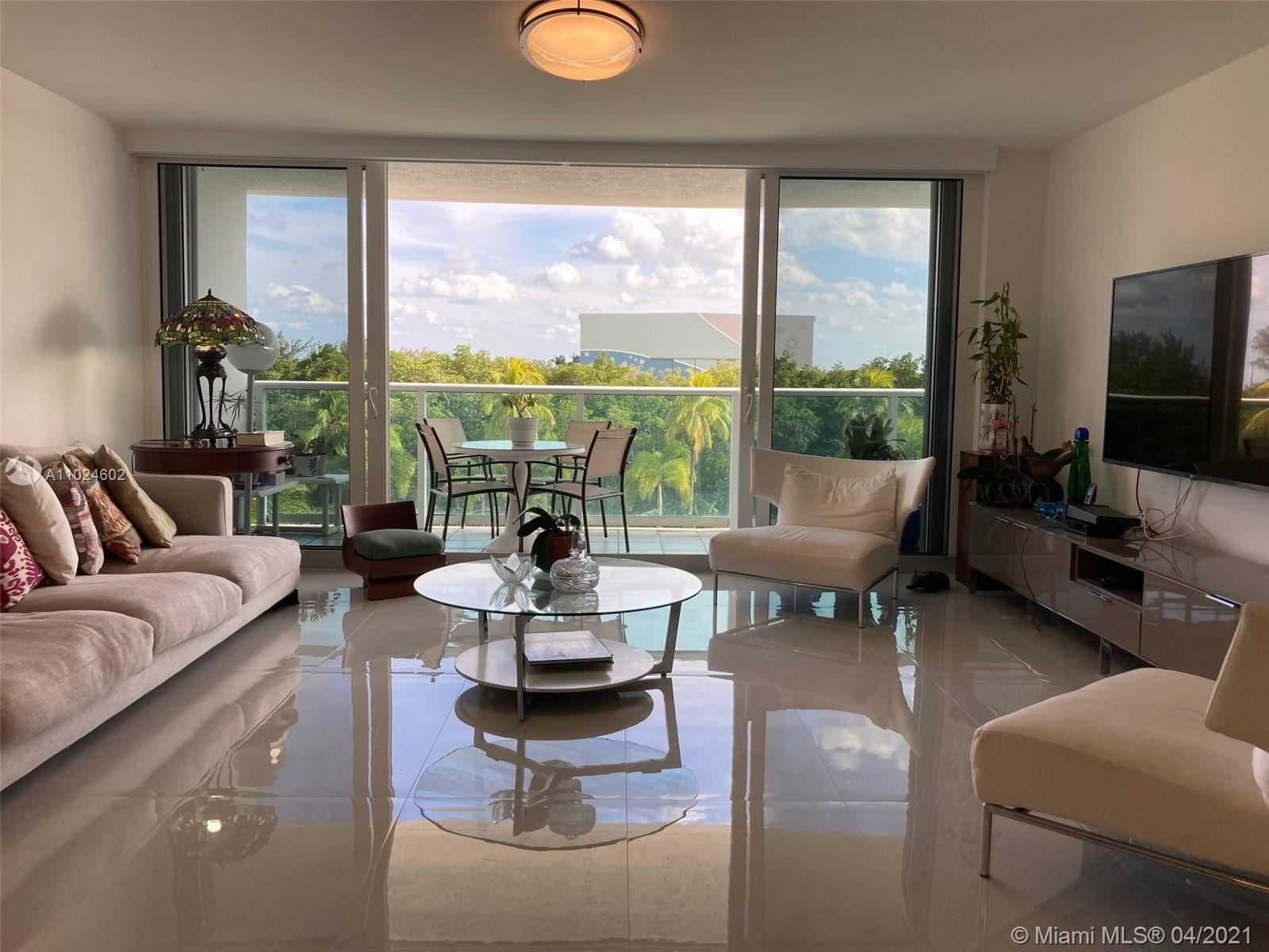 100 Bayview Dr #426, Sunny Isles, FL 33160 - #: A11024602