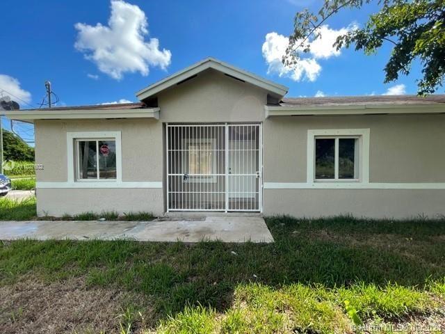 12198 SW 220th St, Miami, FL 33170 - #: A11027602