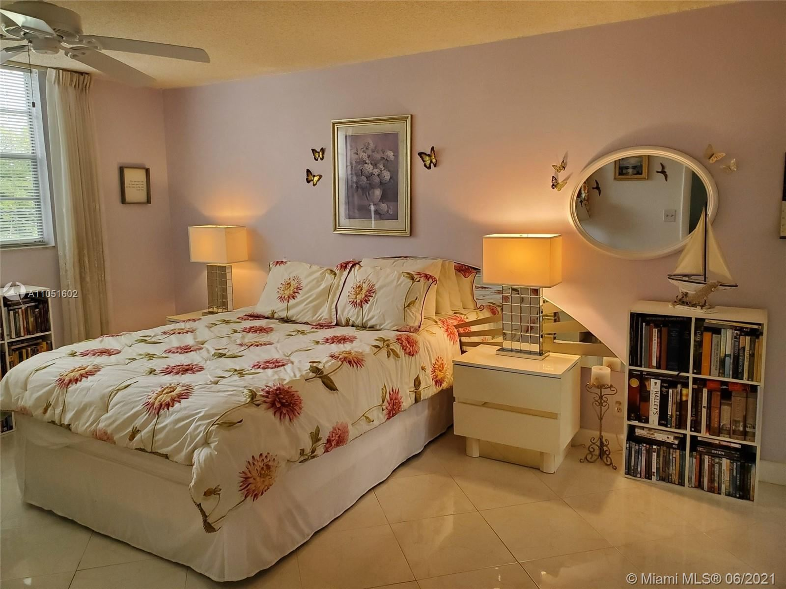 3110 Holiday Springs Blvd #206, Margate, FL 33063 - #: A11051602
