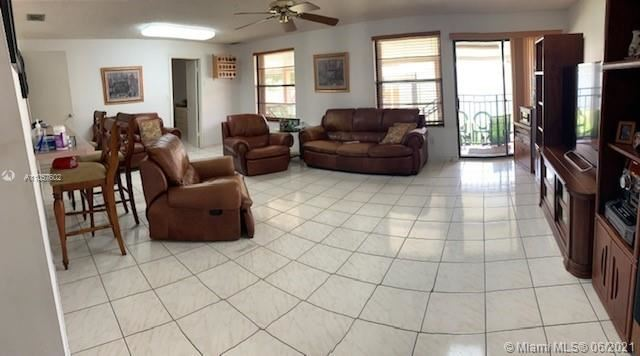 3880 NW 2nd St, Miami, FL 33126 - #: A11057602