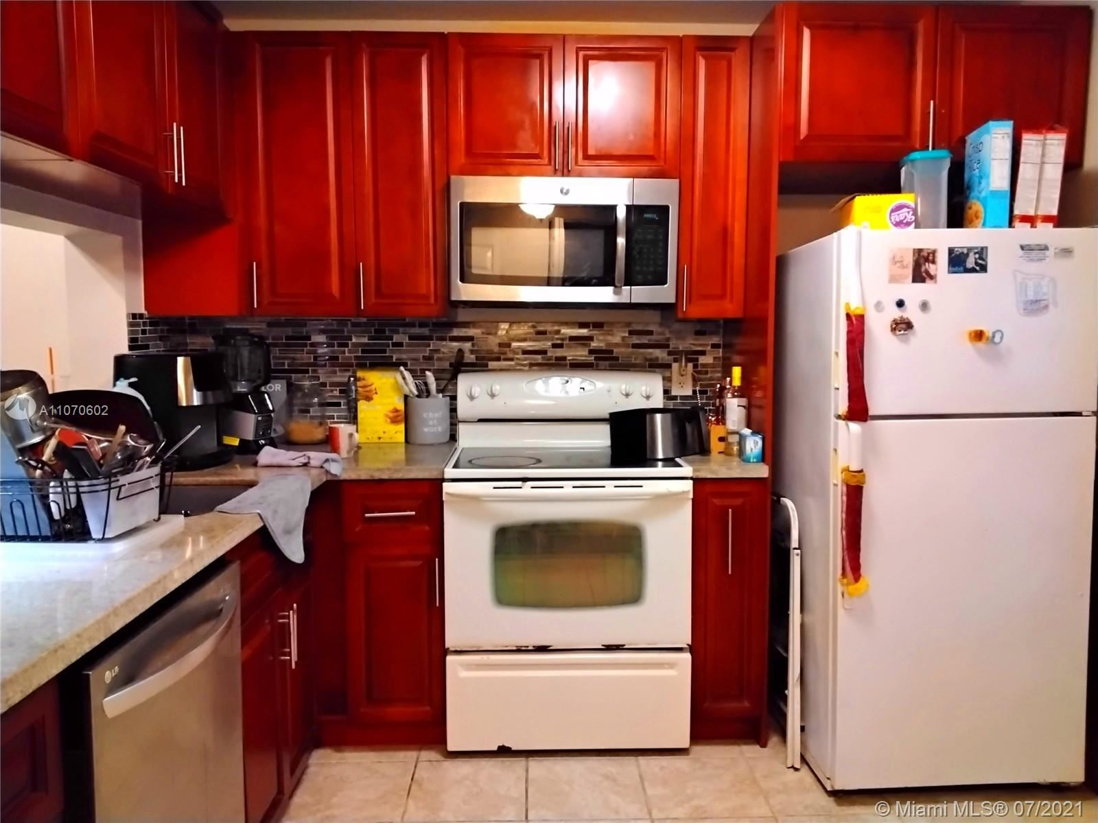 2492 NW 89th Dr #2492, Coral Springs, FL 33065 - #: A11070602