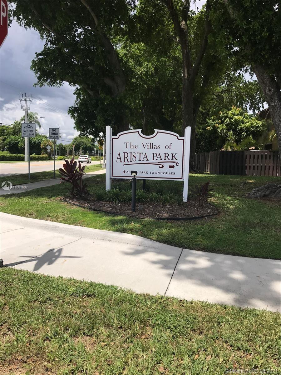 2114 SW 72nd Ave #2114, Davie, FL 33317 - #: A11081602