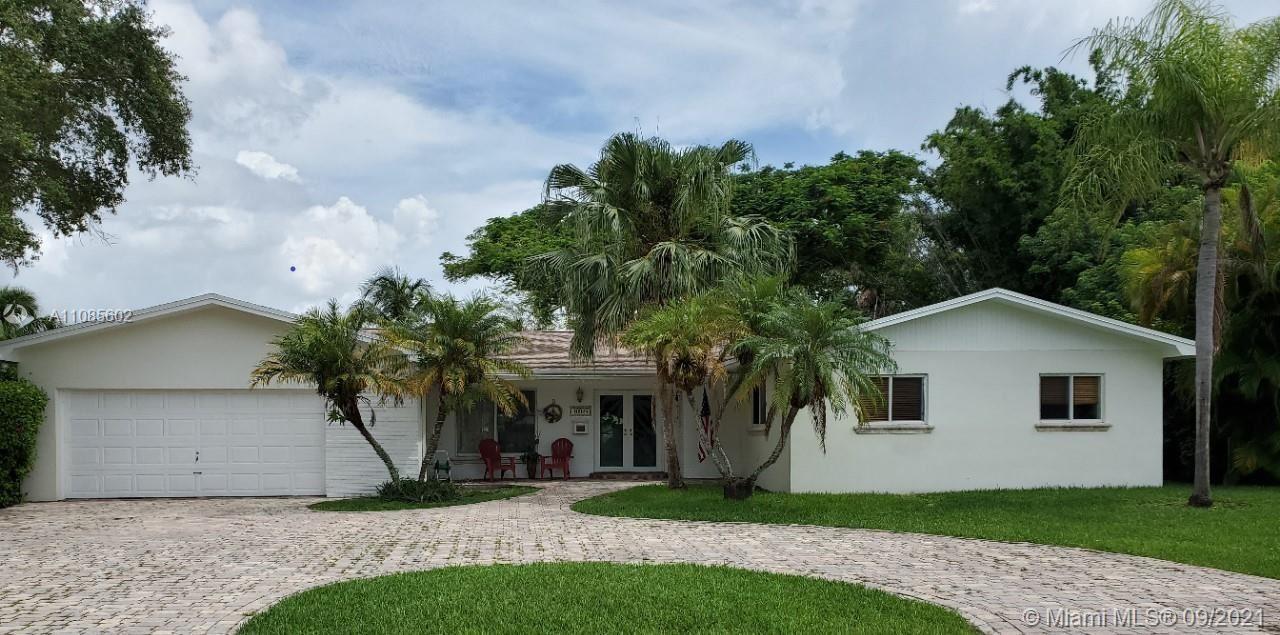 10925 SW 119th St, Miami, FL 33176 - #: A11085602