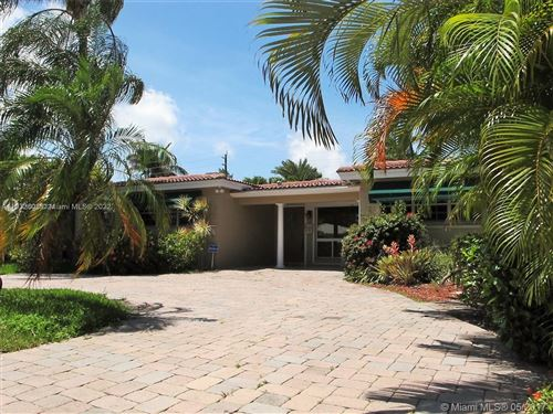 Photo of 1223 Lincoln St, Hollywood, FL 33019 (MLS # A11032603)
