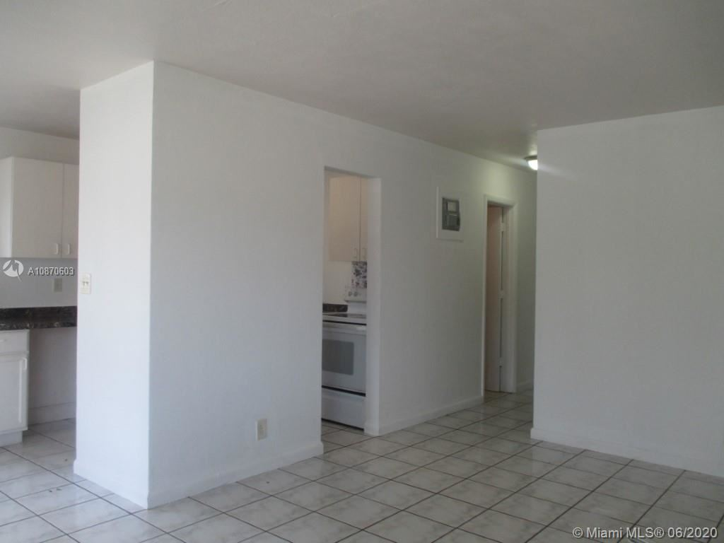 Photo of 1251 NW 30th Ave #1, Fort Lauderdale, FL 33311 (MLS # A10870603)