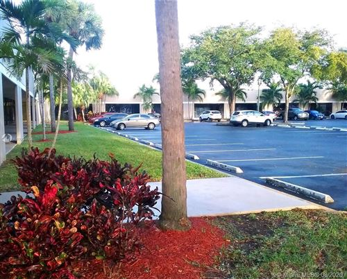 Photo of 4850 N State Road 7 #Multiple Units, Lauderdale Lakes, FL 33319 (MLS # A10904604)