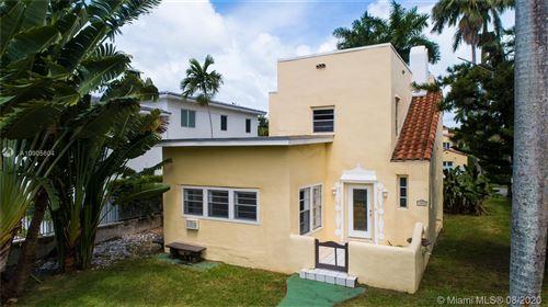 Photo of 1801 Michigan Ave, Miami Beach, FL 33139 (MLS # A10905604)