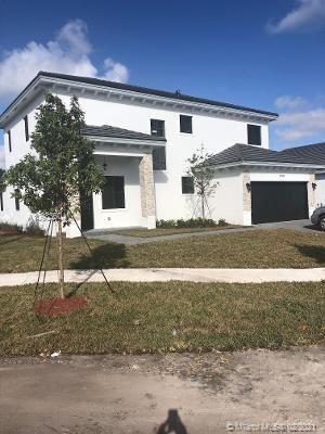 Photo of 29964 SW 157th Pl, Homestead, FL 33033 (MLS # A10933604)