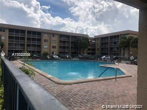Photo of 17000 NW 67th Ave #134, Hialeah, FL 33015 (MLS # A11028604)