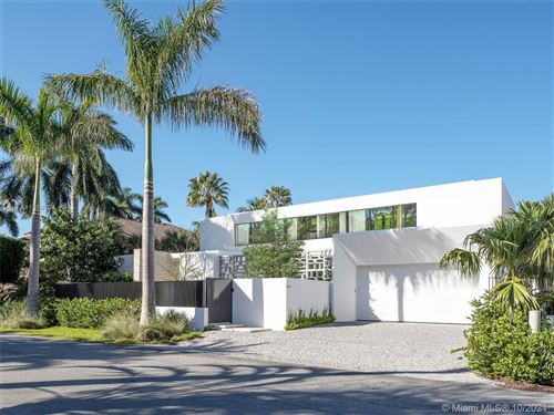 Photo of 121 Nurmi Dr, Fort Lauderdale, FL 33301 (MLS # A11099604)