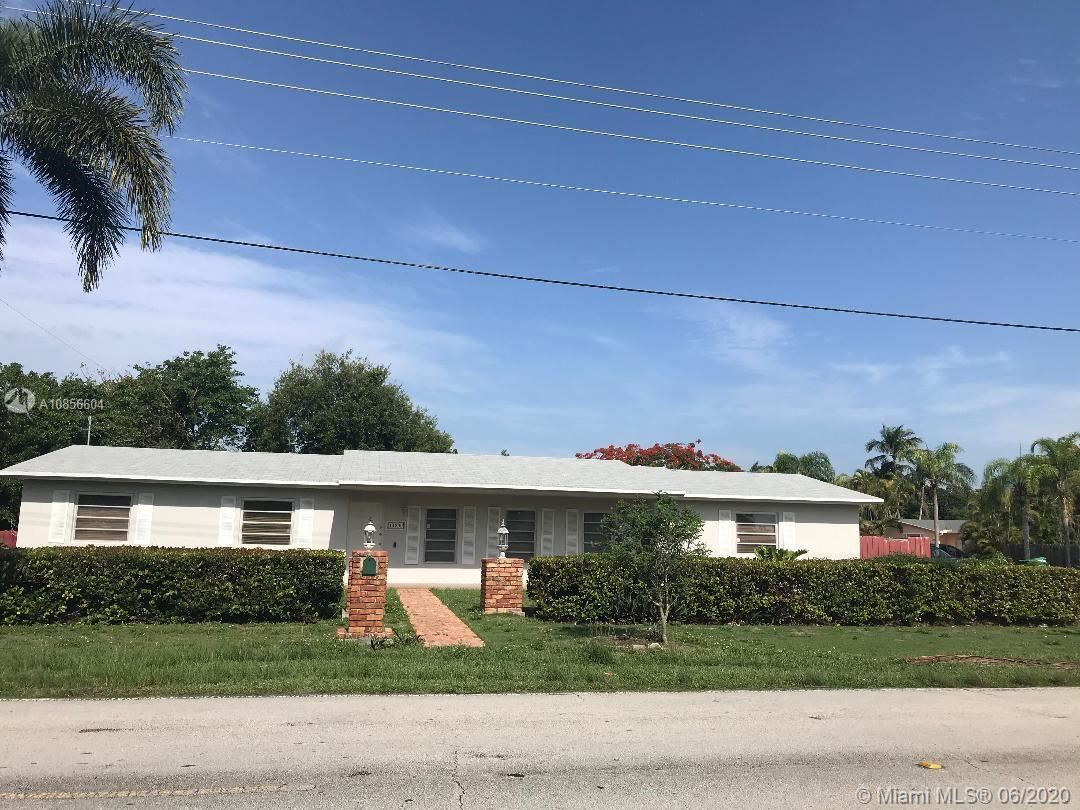 14200 SW 97th Ave, Miami, FL 33176 - #: A10856604
