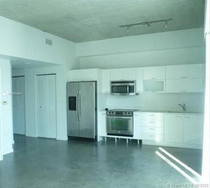 133 NE 2nd Ave #2910, Miami, FL 33132 - #: A10859604