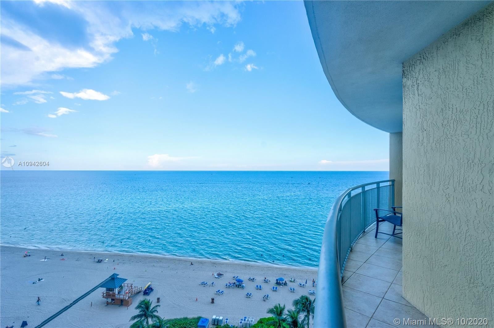 17375 Collins Ave #1208, Sunny Isles, FL 33160 - #: A10942604