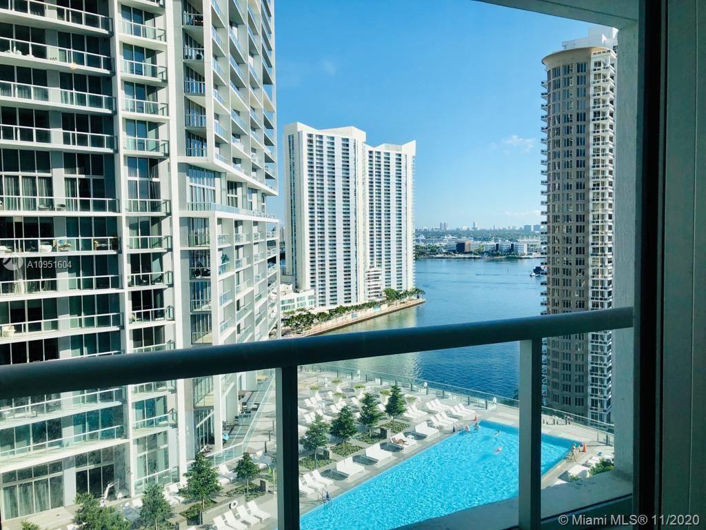 495 Brickell Ave #2106, Miami, FL 33131 - #: A10951604
