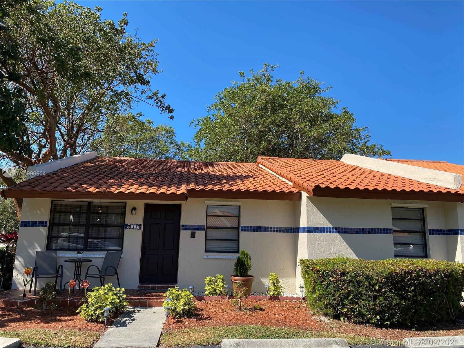 Photo of Cooper City, FL 33330 (MLS # A10996604)