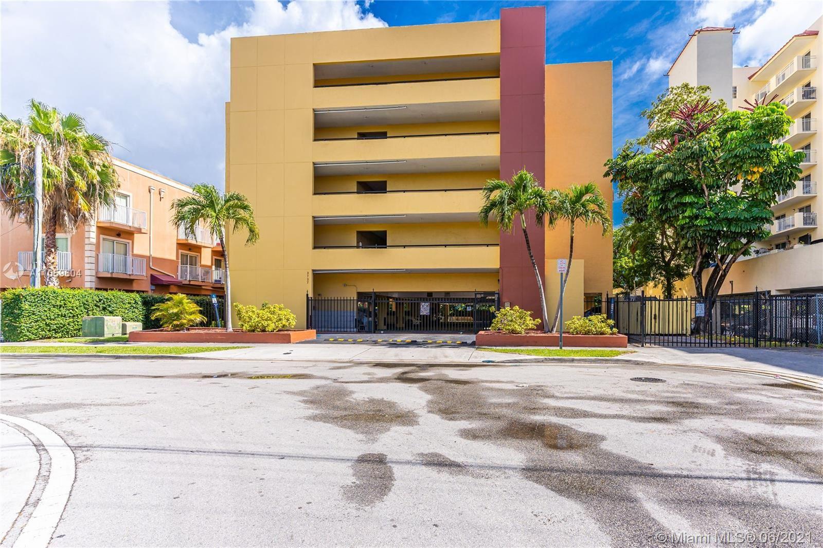 2727 NW 17th Ter #305, Miami, FL 33125 - #: A11059604