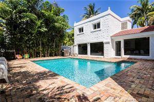 Foto de 2974 Old Alton Rd, Miami Beach, FL 33140 (MLS # A10548605)