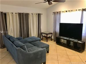 Photo of Listing MLS a10753605 in 3074 S Oakland Forest Dr #701 Oakland Park FL 33309