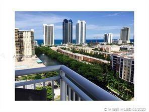 Foto de inmueble con direccion 250 174th St #1704 Sunny Isles Beach FL 33160 con MLS A10851605