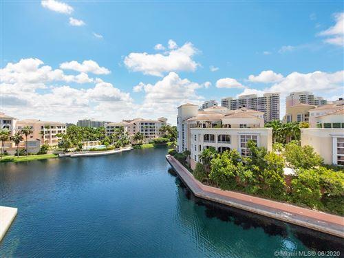 Photo of 735 Crandon Blvd #503, Key Biscayne, FL 33149 (MLS # A10884605)