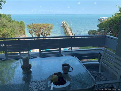 Photo of 95430 Overseas Hwy, Key Largo, FL 33037 (MLS # A10920605)