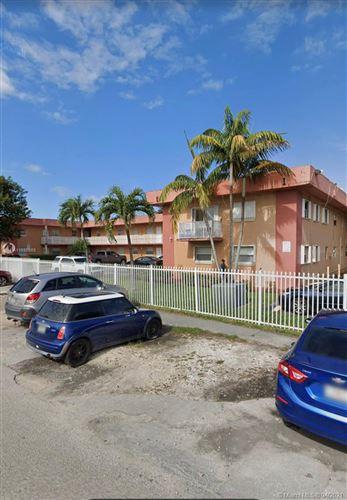 Photo of 1265 W 24th St #201, Hialeah, FL 33010 (MLS # A11030605)