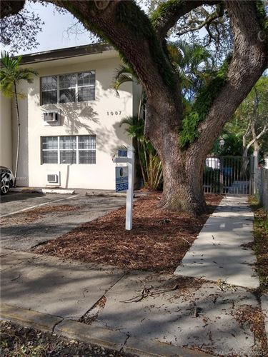 Photo of 1007 SE 2nd Ct #3, Fort Lauderdale, FL 33301 (MLS # A11051605)