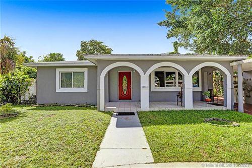 Photo of 16266 NE 10th Ave, North Miami Beach, FL 33162 (MLS # A11109605)